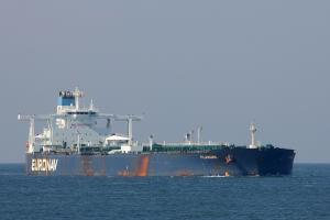Photo of FLANDRE ship