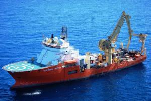 Photo of NORMAND CLIPPER ship