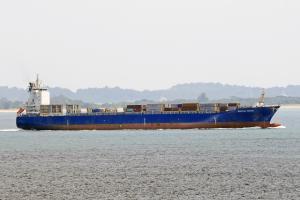 Photo of RACHA BHUM ship