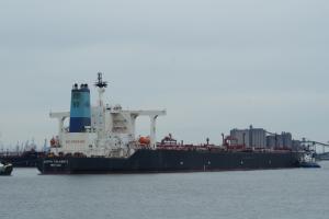 Photo of ASTRO CHALLENGE ship
