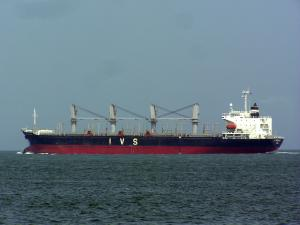 Photo of KINGFISHER D ship
