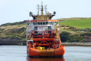 Photo of NORMAND_IVAN ship