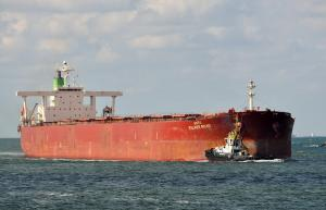 Photo of SILVER ROAD ship