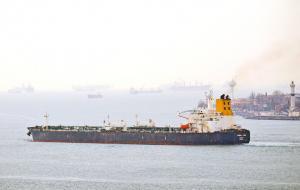 Photo of PHOENIX ALPHA ship