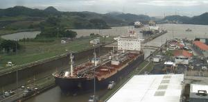Photo of MTM MANILA ship