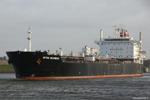 Photo of MTM MUMBAI ship