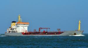 Photo of HEINRICH ship