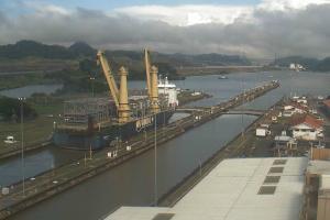 Photo of FAIRPARTNER ship