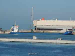 SIDER MARLEEN (IMO 9243899) Photo