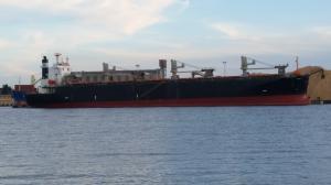 Photo of ALIZAY 2 ship