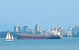 Photo of NEW LOTUS ship