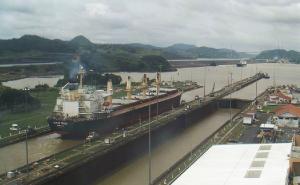 Photo of OCEAN PRINCE ship