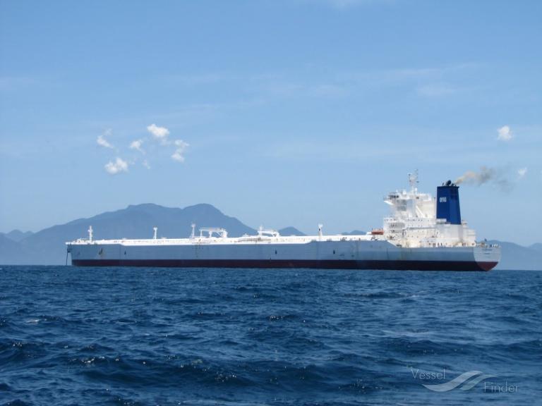 OCEANIA photo