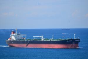 Photo of SEABORNE ship
