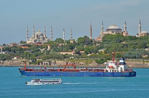 Photo of SEAEXPLORER ship