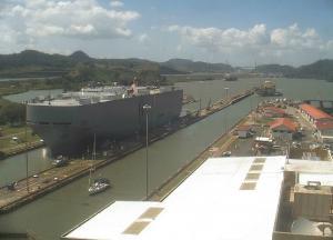 Photo of MEDITERRANEANHIGHWAY ship