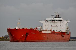 Photo of LONE.STAR ship