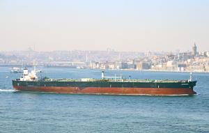 Photo of AZERBAIJAN ship