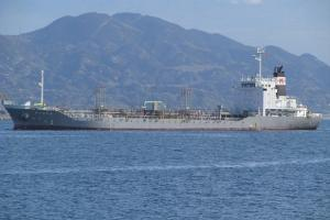 Photo of KYOEIMARU NO.7 ship