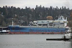 Photo of STAR JUVENTAS ship