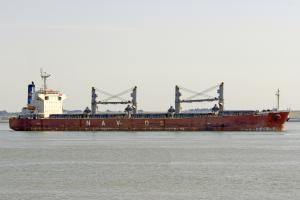 Photo of NAVIOS HIOS ship