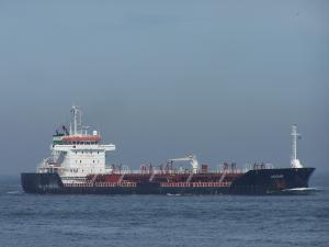Photo of WIMPOLE ship