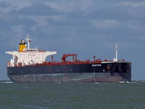 Photo of TEXAS STAR ship
