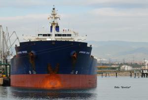 Photo of ANICHKOV BRIDGE ship