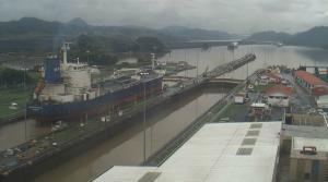 Photo of HERMITAGE BRIDGE ship
