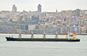 Photo of HALIT YILDIRIM ship