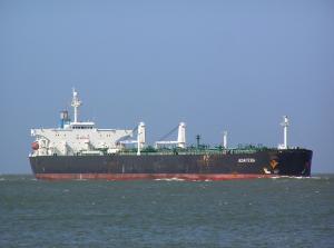 Photo of ADAFERA ship