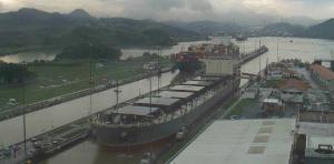 Photo of HUAYANG LEGEND ship