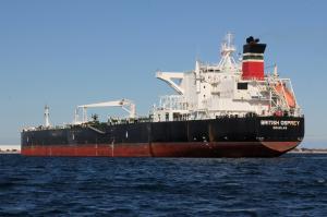 Photo of STAR OSPREY ship