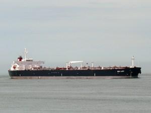 Photo of CELTIC SEA ship
