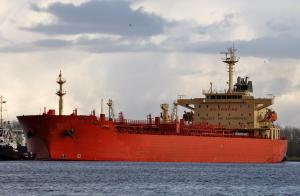 Photo of SW MONACO I ship