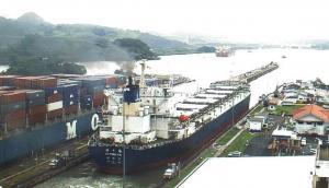Photo of DE PING HAI ship