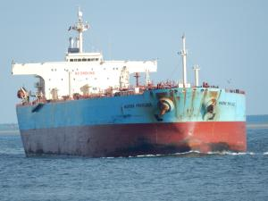 Photo of MAERSK PRIVILEGE ship