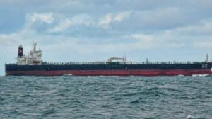 Photo of DESH SHANTI ship