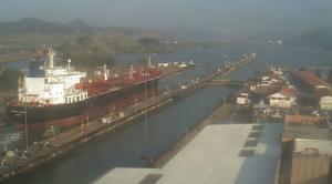 Photo of JOHNNY TRADER ship