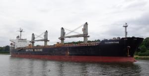 Photo of IOANNA POL ship