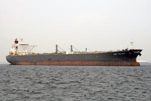 Photo of CSK VALIANT ship