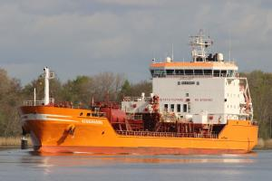 Photo of ACQUAMARINA ship