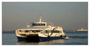 Photo of CESARIO VERDE ship