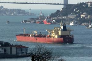 Photo of KRASNODAR ship