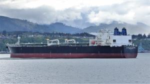 Photo of ALASKAN LEGEND ship
