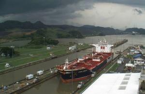 Photo of CONCEPT ship