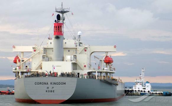 CORONA KINGDOM photo