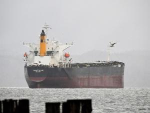 Photo of PANSTELLAR ship
