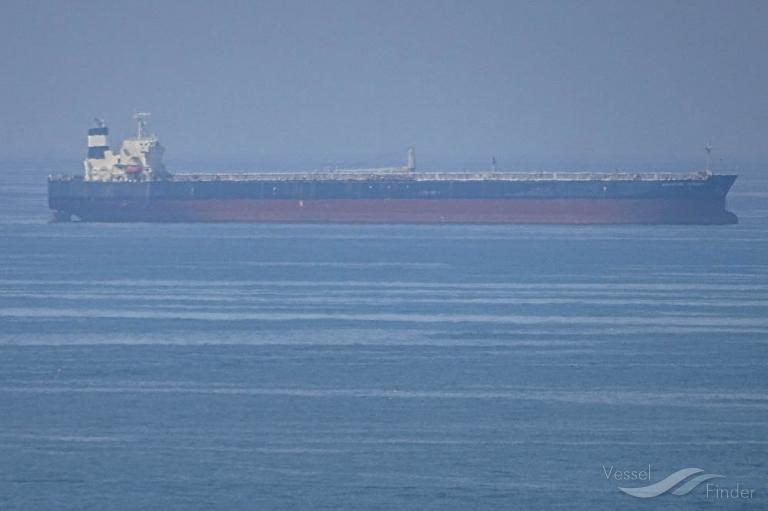 Φωτογραφία του πλοίου DELOS VOYAGER