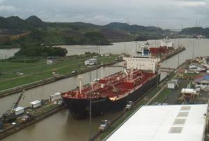 Photo of SEAWAYS ARIADMAR ship